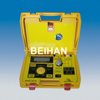 3 Phases Industrial Earth Leakage Tester 9221B