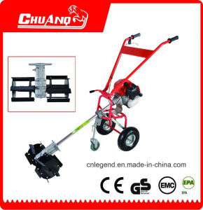 Lawn Mower Grass Trimmer pictures & photos