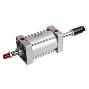 Pneumatic Cylinder (SC32X125)