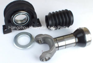 53205-2201023-20, 53205-2201023, Kamaz, Maz Flange Yoke, Weld Yoke pictures & photos