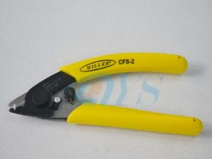 Cfs-2 Fiber Optic Stripper, Cable Stripper pictures & photos