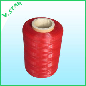 Polyethylene (HDPE) Monofilament Yarn 0.08mm to 1.0mm pictures & photos