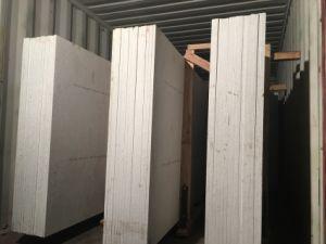 Top Quality White Quartz Stone Tile for Vanity Top