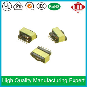 Factory Customize SMD Er 14.5 Power Tansformer