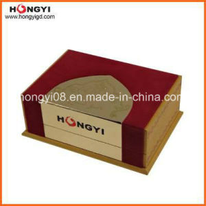 Hongyi 2014 New Products Perfume Packaging Box, Perfume Gift Box (HYXJ07) pictures & photos