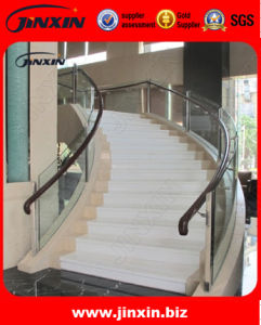 Handrail Balustrade System (YK-P1)