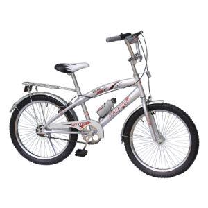 "20""BMX Children Bike for Kids"