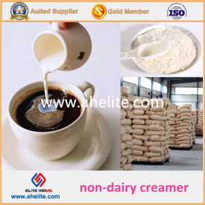 Top Quality Non Dairy Creamer with Competetive Price pictures & photos