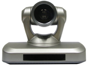 USB2.0 HD PTZ Vc Camera pictures & photos