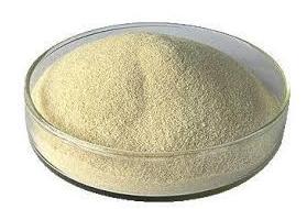 Supply High Quality E401 Food Grade Sodium Alginate pictures & photos