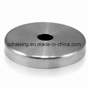 Handrail Base Cover pictures & photos