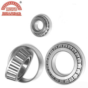 Non-Standard Inch Size Taper Roller Bearing with Competitive Price (JLM506849E/10) pictures & photos