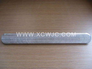Stainless Steel Tactile Indicator Bar (XC-MDT5013) pictures & photos