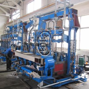Glass Container Forming Machine pictures & photos