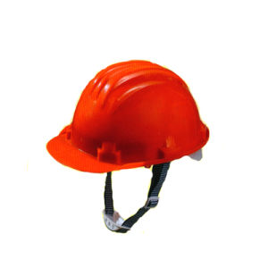 Safety Helmet (QRA-3702)