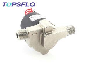 Topsflo Td5 Solar PV System 12V DC Pump pictures & photos