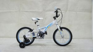 """16""""Mba302, Kid′s Bike, Single Speed pictures & photos"""