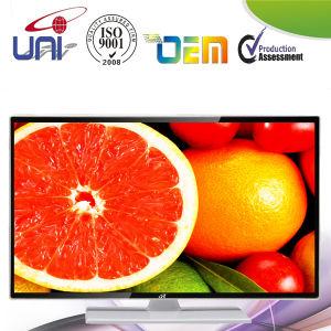 220V AC to 12V DC for LED TV LCD TV 24 LED TV pictures & photos