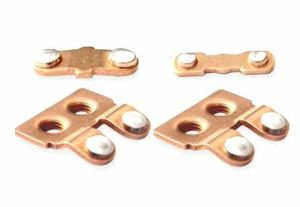 Performance Riveting Brass Contact pictures & photos