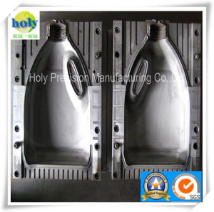 2L~ 10L Plastic Bottle Mould, Blow Mould pictures & photos
