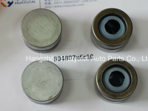 804805k2c10 Bearings pictures & photos