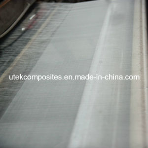 Good Quality 25GSM Fiberglass Cloth for Golf Rod pictures & photos