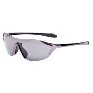 Men Fashion Polarized Sport UV 400 Protection Sunglasses