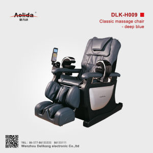 Music Massage Chair (DLK-H009)