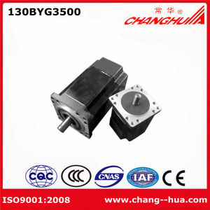 Hybrid Stepper Motor (130BYG350F, 20Nm~36Nm)