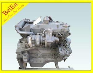 Origial 4HK1 Excavator Engine Model Assy Isuzu Machine pictures & photos