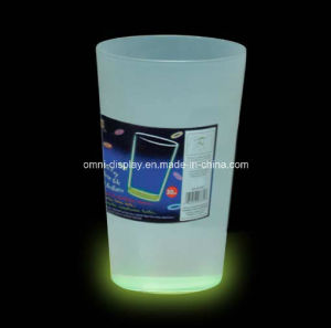 Indoor LED Display LED Cup-White pictures & photos