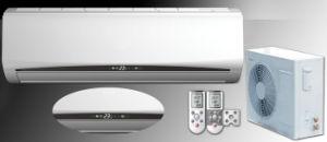 Brand New Economical 100% Solar Air Conditioner pictures & photos