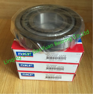Sweden Original Packing SKF Taper Roller Bearing 30310 pictures & photos
