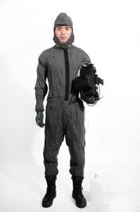 Cooling Suit Under Bomb Suit pictures & photos