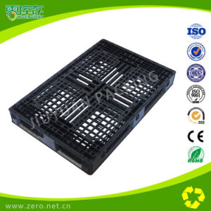 1200*800 Hot Sale Plastic Pallet Made in China pictures & photos