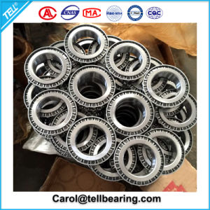 Taper Roller Bearing with Competitive Price
