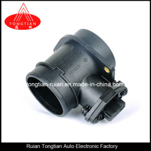 Air Flow Meter Sensor 0280217117 Maf Mass Air Flow Sensor for Volvo