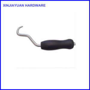 Bar Tie Wire Twisters Tools / Manual Rebar Tying Tools pictures & photos