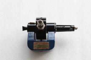 Cw Magnetron (CK-140B)