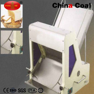 Commercial Home Use Bread Slicer Machine pictures & photos