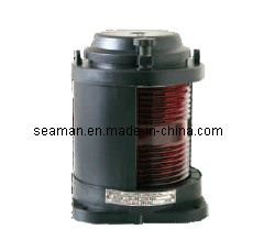 Marine Light Navigation Signal Light