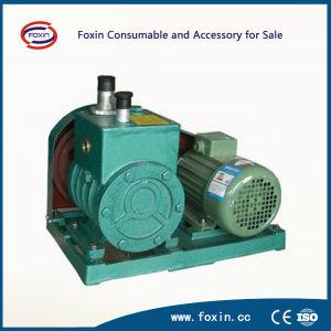 Rotary Vane Pump for Vacuum Coating Machine pictures & photos