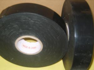 PE Pipe Wrap Joint Tapes pictures & photos