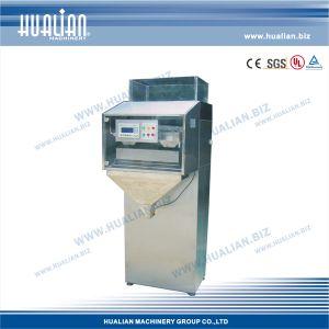 Hualian 2017 Weight Filling Machine (EWM-3000) pictures & photos