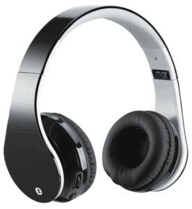Handfree Wireless Bluetooth Headset/Headphone/Earphone for Model Bh513