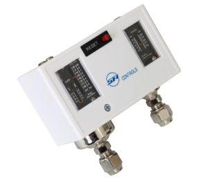 Yk306 Pressure Switch