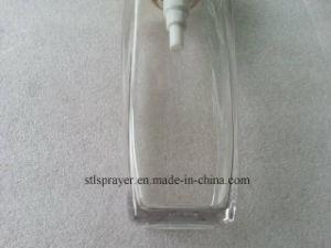PETG Lotion Bottle JJ-08-1 pictures & photos