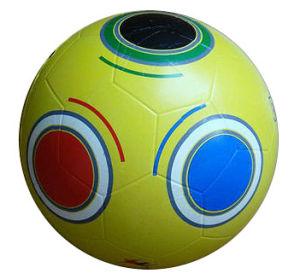 Football (zq31)