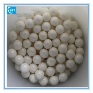 Zirconia Grinding Media Beads, Yttrium Stabilized Zirconium Oxide Grinding Balls pictures & photos
