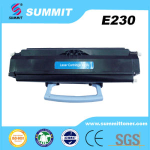 Compatible Toner Cartridge for Lexmark E230 (12A8300-8400)